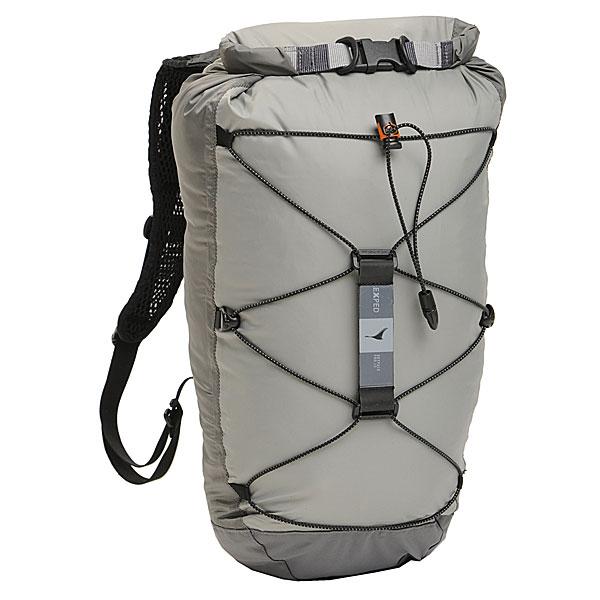 elegantes und robustes Paket kommt an große Auswahl Exped DryPack Pro 15 – wasserdichter Ultralight-Rucksack ...