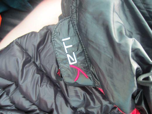 2012 März   Ausrüstung und Outdoorbekleidung als Testbericht