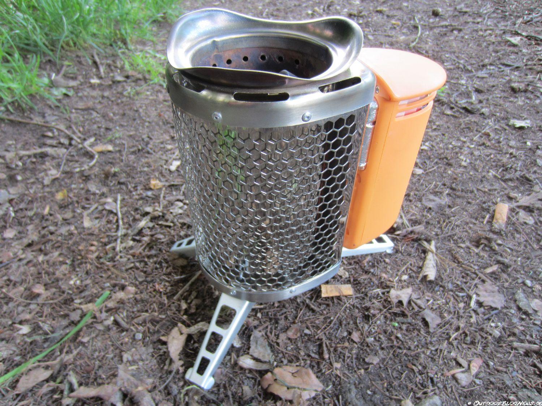 Outdoorküche Klappbar Test : Outdoorküche ausrüstung und outdoorbekleidung als testbericht