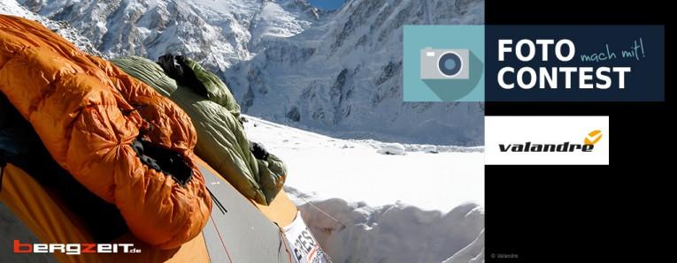 Und Und Outdoorbekleidung Als Und BergsteigenAusrüstung Als Als BergsteigenAusrüstung Outdoorbekleidung BergsteigenAusrüstung Outdoorbekleidung Und BergsteigenAusrüstung ulFJ13TKc