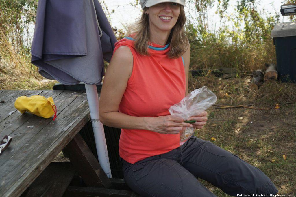 Camp Klettergurt Access Sit : Klettern ausrüstung und outdoorbekleidung als testbericht auf