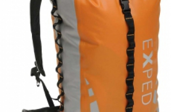 Exped Dry Pack WB 30