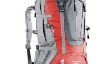Klettergurt Petzl Corax Testbericht : Einbinden am klettergurt bergsteiger magazin