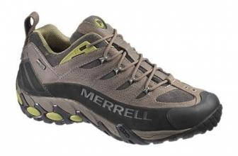 Merrell Refuge Pro GTX XCR – Trekkingschuh