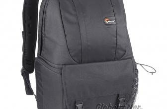 Lowepro Fastpack – Fotorucksack