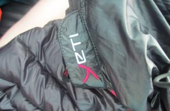 Yeti V.I.B. 150 – Der ultraleichte Daunenschlafsack für Sommertouren im Test