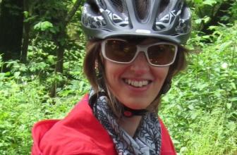 Julbo Whoops Zebra – Multisportbrille für kleine Gesichter im Test