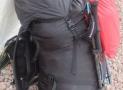 Arc'teryx Cierzo 35 – Leichter Rucksack für Touren im Test