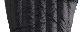 Marmot Plasma Bag – High-End Daunenschlafsäcke