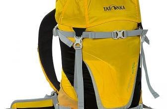Tatonka Airy 25 – Egal ob im Winter, in den Bergen oder auf Tagestour eine gute Wahl