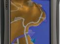 Garmin Oregon 550t – Erste Eindruck vom Touchscreennavi