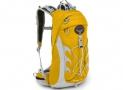 Osprey Talon 11 – Bike-/ Tagesrucksack im Redesign 2011